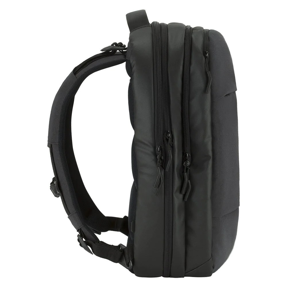 Incase City Commuter Backpack Black INCO100146 - Sportique