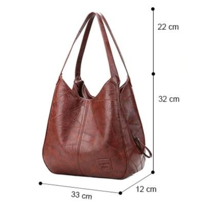 Bolsa de Couro Feminina Dublin bolsa feminina bolsa de couro bolsa de couro transversal bolsa de couro feminina transversal bolsas de couro bolsas de couro feminina bolsas de couro em promoção bolsa couro feminina barata bolsa de couro feminina preta bolsa de ombro de couro feminina bolsa sacola de couro feminina