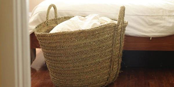 storage baskets medina mercantile