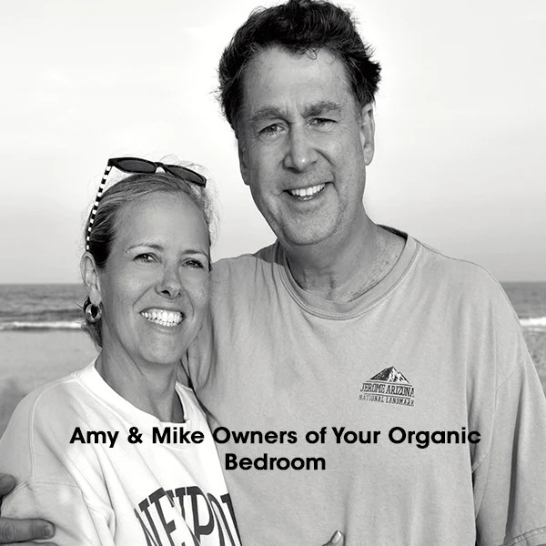 your organic bedroom in paoli pa