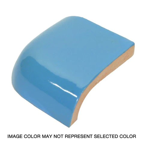 especial mexican tile corner bullnose return trim