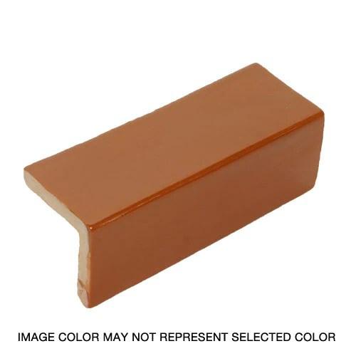 Especial Mexican Tile V Cap Edge Trim Mexican Tile Designs