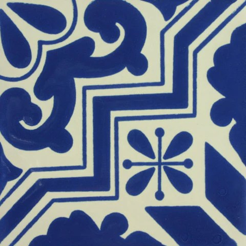 especial decorative tile cardenas