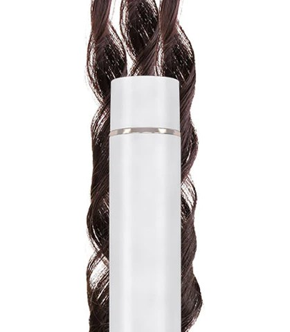 T3 Whirl Trio Styling Wand Curling Irons T3 Haircare