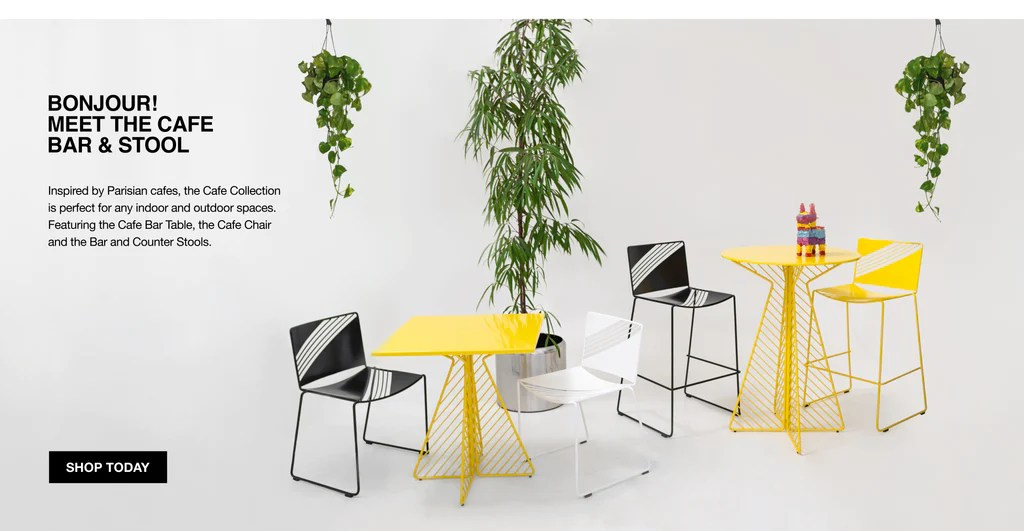 hanging chair home goods cover rentals nashville bend wire furniture lounge chairs dining store