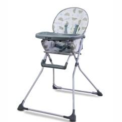 Baby Travel High Chair Stool Adalah Uk Lifehacked1st