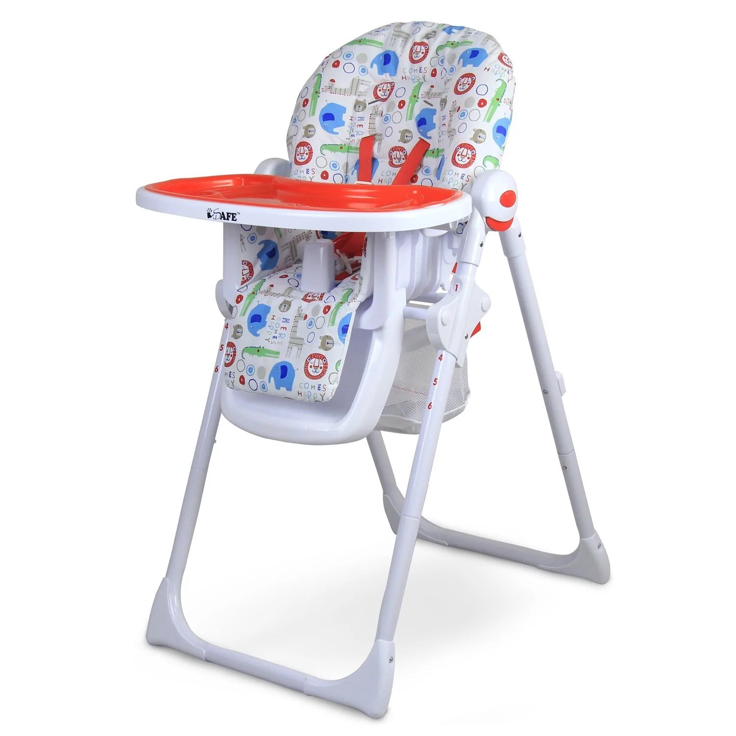 high chair basket chaise lounge chairs outdoor welcome to baby travel ltd exclusive british designer and