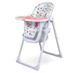 High Chair Basket Swing Jb Welcome To Baby Travel Ltd Exclusive British Designer And