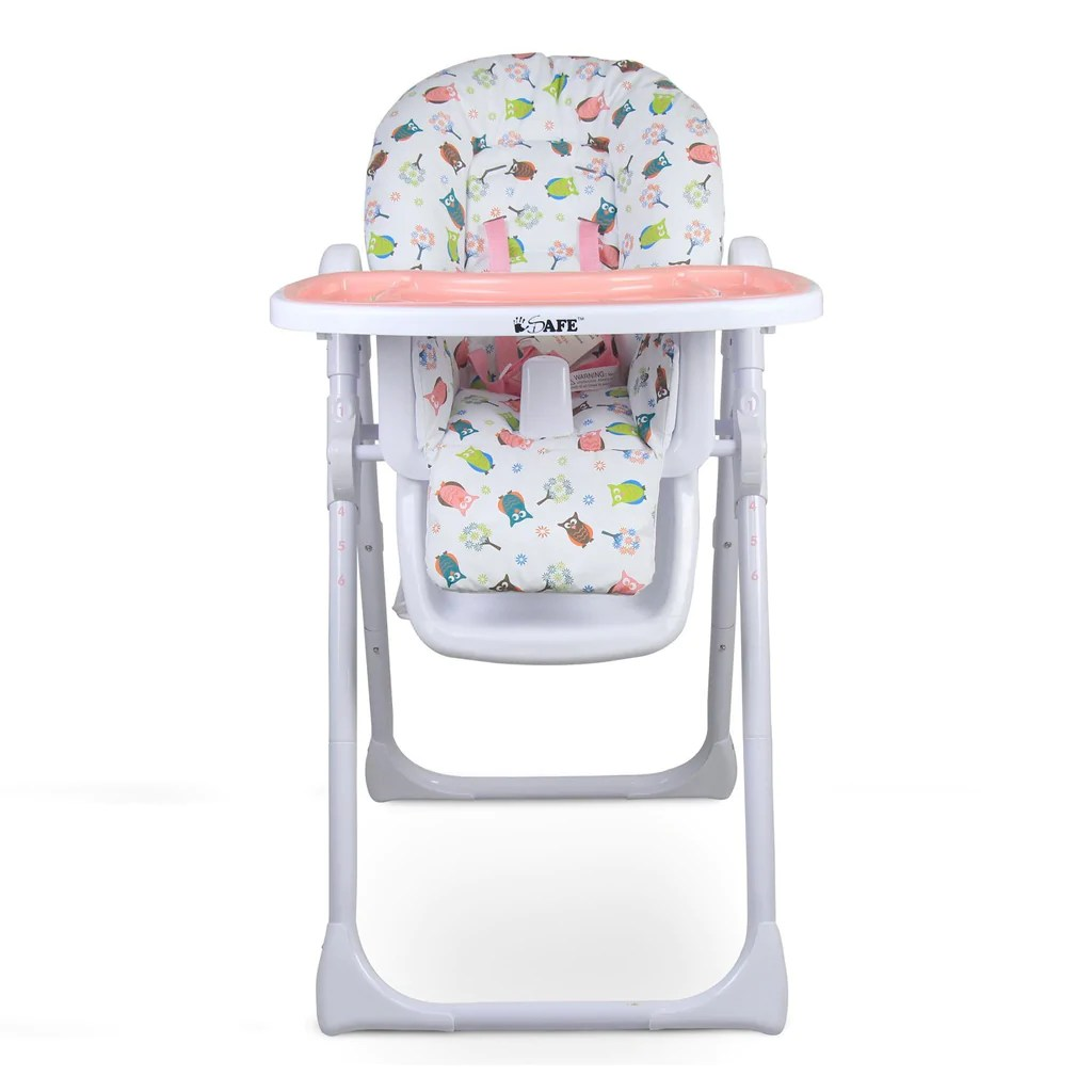 high chair basket rocking couch welcome to baby travel ltd exclusive british designer and