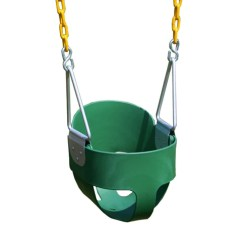 Baby Swing Chair Nz Acorn Lift Cost Kids Swings Sets Outdoor Playgrounds Kiwiplay Toddler Bucket Seat