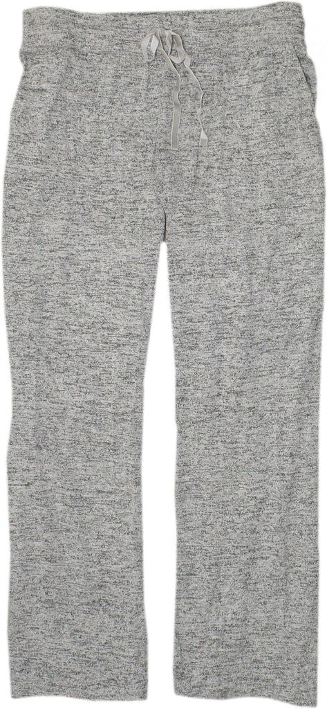 Gilligan O Malley Pajamas : gilligan, malley, pajamas, Gilligan, O'Malley, Women's, Pajama, Sleep, Pants, Biggybargains