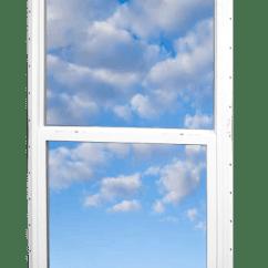 Fan Center Wiring Detailed Neuron Diagram Vinyl Thermopane Windows – Tyree Parts And Hardware
