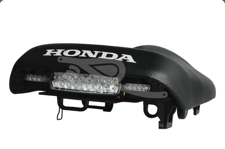 honda zoomer x wiring diagram transaction uml rpro led tail light kit | rucksters