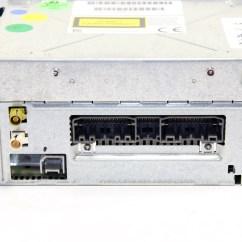 95 Dodge Ram 1500 Radio Wiring Diagram 6 Volt To 12 Conversion 2011-2014 Challenger Gps Navigation Rhr 730n – Infotainment.com
