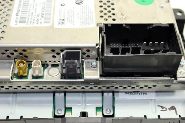 Dodge Ram 1500 Wiring Diagram On Radio Wiring Diagram 1997 Ram 1500