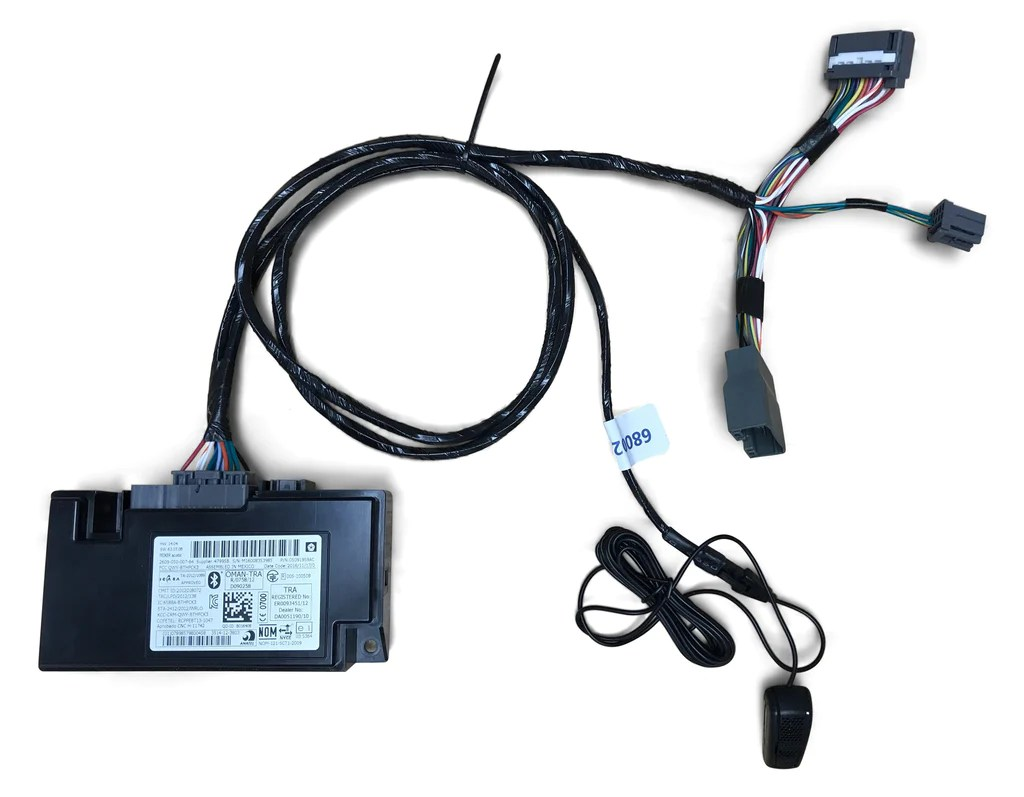 medium resolution of uconnect dodge journey wiring harness wiring diagram log uconnect wiring diagram mitsubishi raider