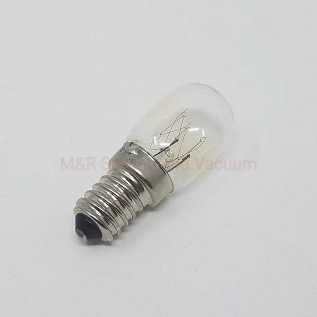 110 volt 15 watts medium screw base 1 2 inch [ 1023 x 1023 Pixel ]