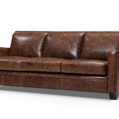 Italian Shelter Arm Sofa Apt Size Sectionals Belgian Leather Sofas Stkittsvilla