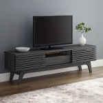 Tv Stands Entertainment Center Tv Console Corner Tv Stands Led Modish Store