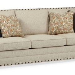 Bernhardt Sofas Design Your Own Sofa Sectional Uk Cantor Furniture Luxe Home Philadelphia