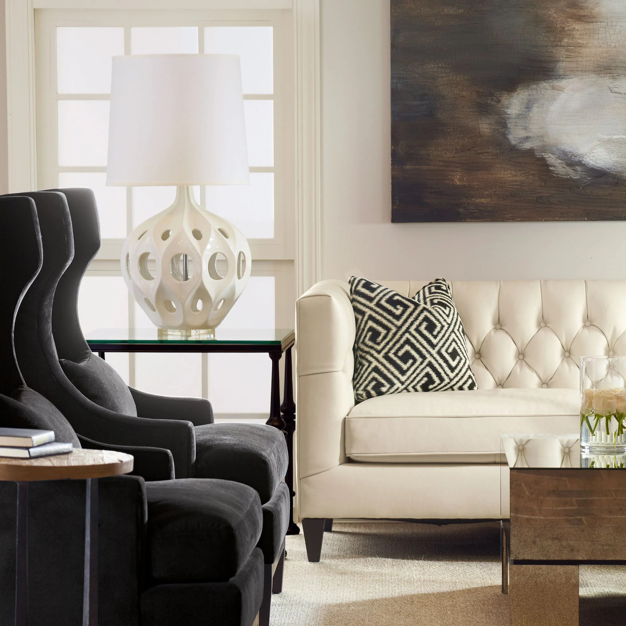 bernhardt sofa price list can you clean faux leather sofas beckett - interiors | luxe home philadelphia