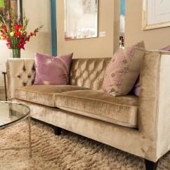 Bernhardt Riviera Large Sofa How Do I Clean My Fabric Beckett Luxe Home Philadelphia
