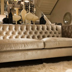 Bernhardt Riviera Large Sofa Cheap Black Leather Sofas For Sale Beckett Luxe Home Philadelphia