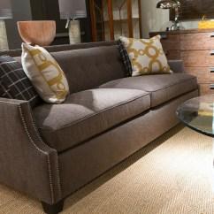 Bernhardt Sofas Ashley Sofa Bed Review Franco Sleeper Interiors Luxe Home Philadelphia Furniture