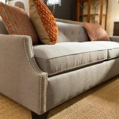 Bernhardt Sofa Price List Divan Pics Franco Sleeper - Interiors | Luxe Home ...