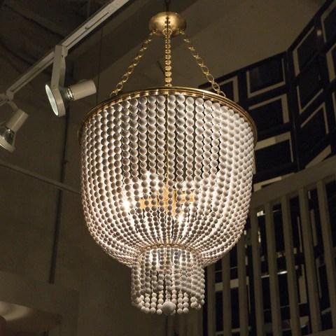 living room design planner brown ideas jacqueline chandelier - visual comfort | luxe home ...
