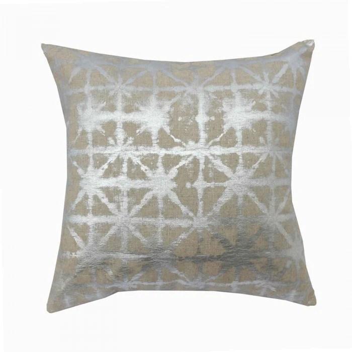 cloud 9 design pillows luxe home