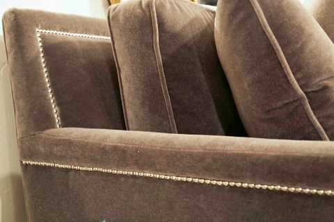 bentley churchill sofa english chesterfield dexter - emerson | luxe home philadelphia