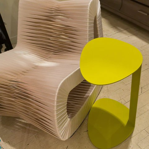chair rental philadelphia butterfly covers nz seat belt rocking - phillips collection | luxe home