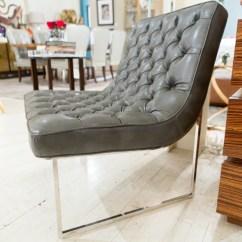 Chair Rental Philadelphia Fleur De Lis Wood Rocking Toro | Luxe Home