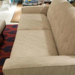 Bernhardt Sofa Price List Dallas Bed Fantastic Furniture Urban Progression - Precedent | Luxe Home ...