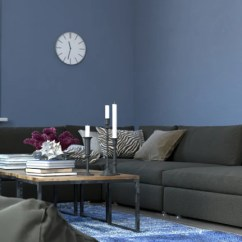 Furniture Sofa Size Natuzzi Editionstm Bellegra Power Reclining 2 Seat How To Measure Your Coffee Table | Wrightwood