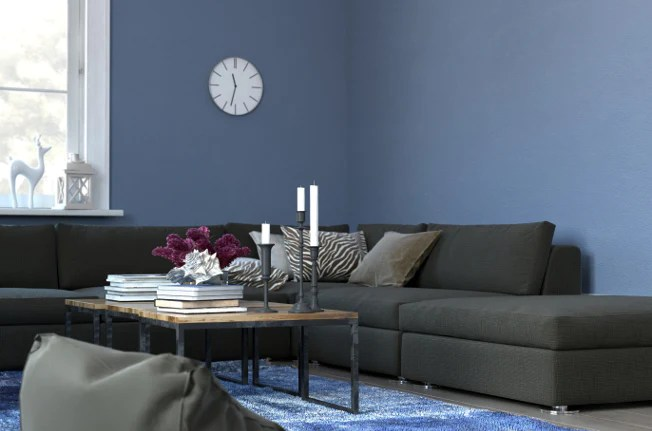 accent sofa england sleeper sectional reclining loveseat how to measure your coffee table | wrightwood furniture