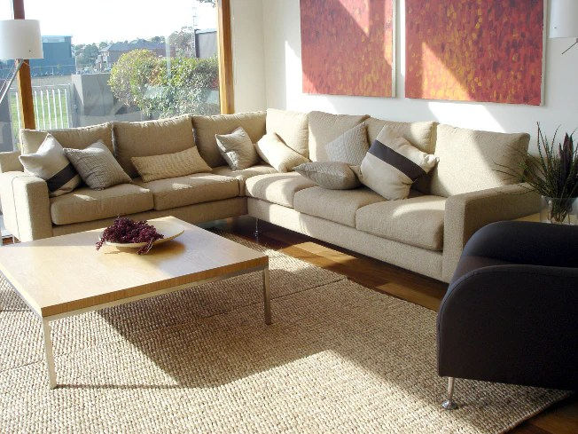 small living room with no coffee table paint colors for rooms ideas how to choose a shape wrightwood furniture oval tables