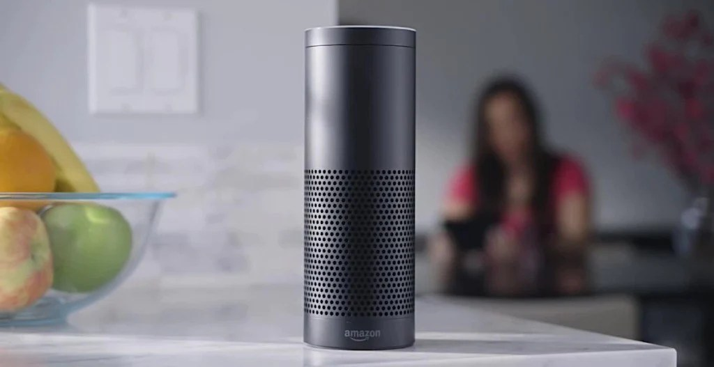 Image result for images Alexa