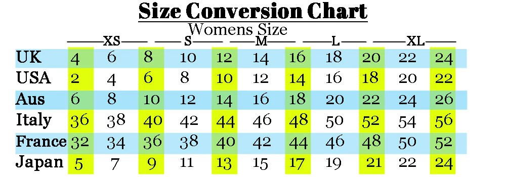 If you wish to know the size in centimeters use converter below also seditionaries destroy sex pistols  shirt xl pirates rh thepirates