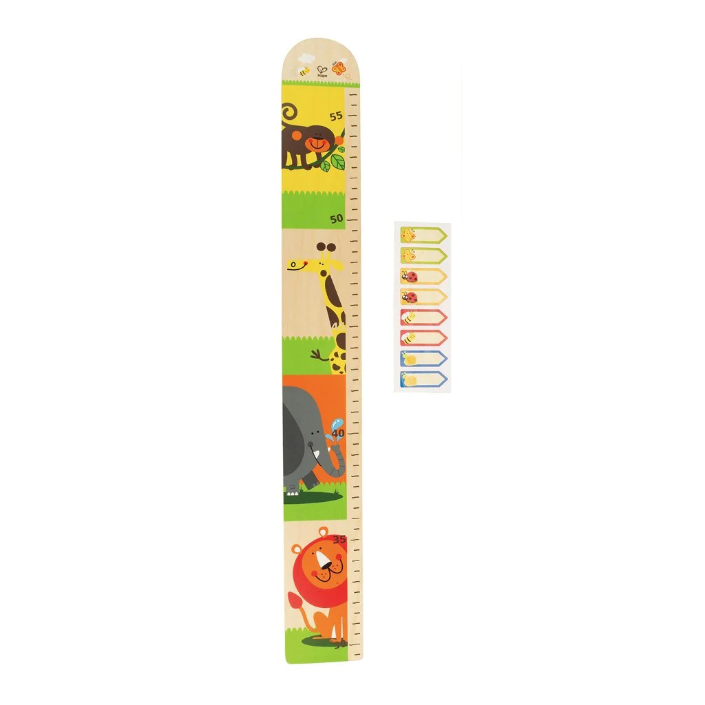 Butterfly hape watch me grow chart also available at  rh butterfly