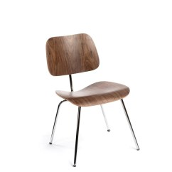 Potato Chip Chair Eames Bad Back Chairs For Home Must Love Furniture