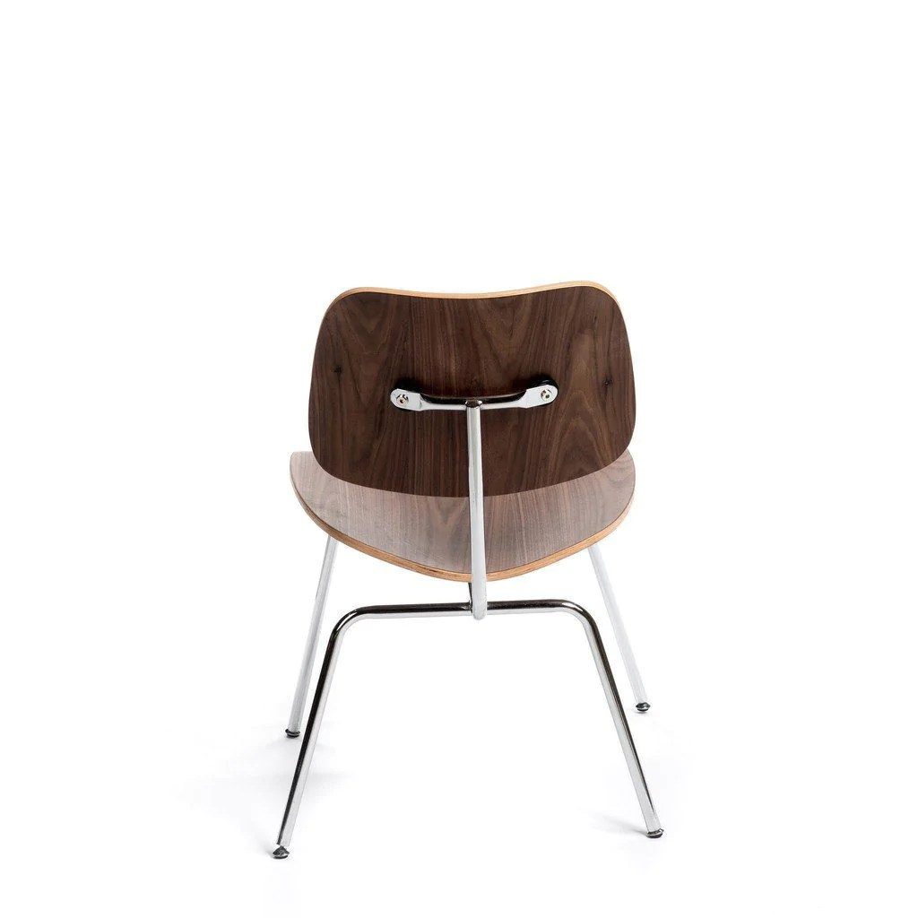 potato chip chair eames high table chairs dcm  must love furniture