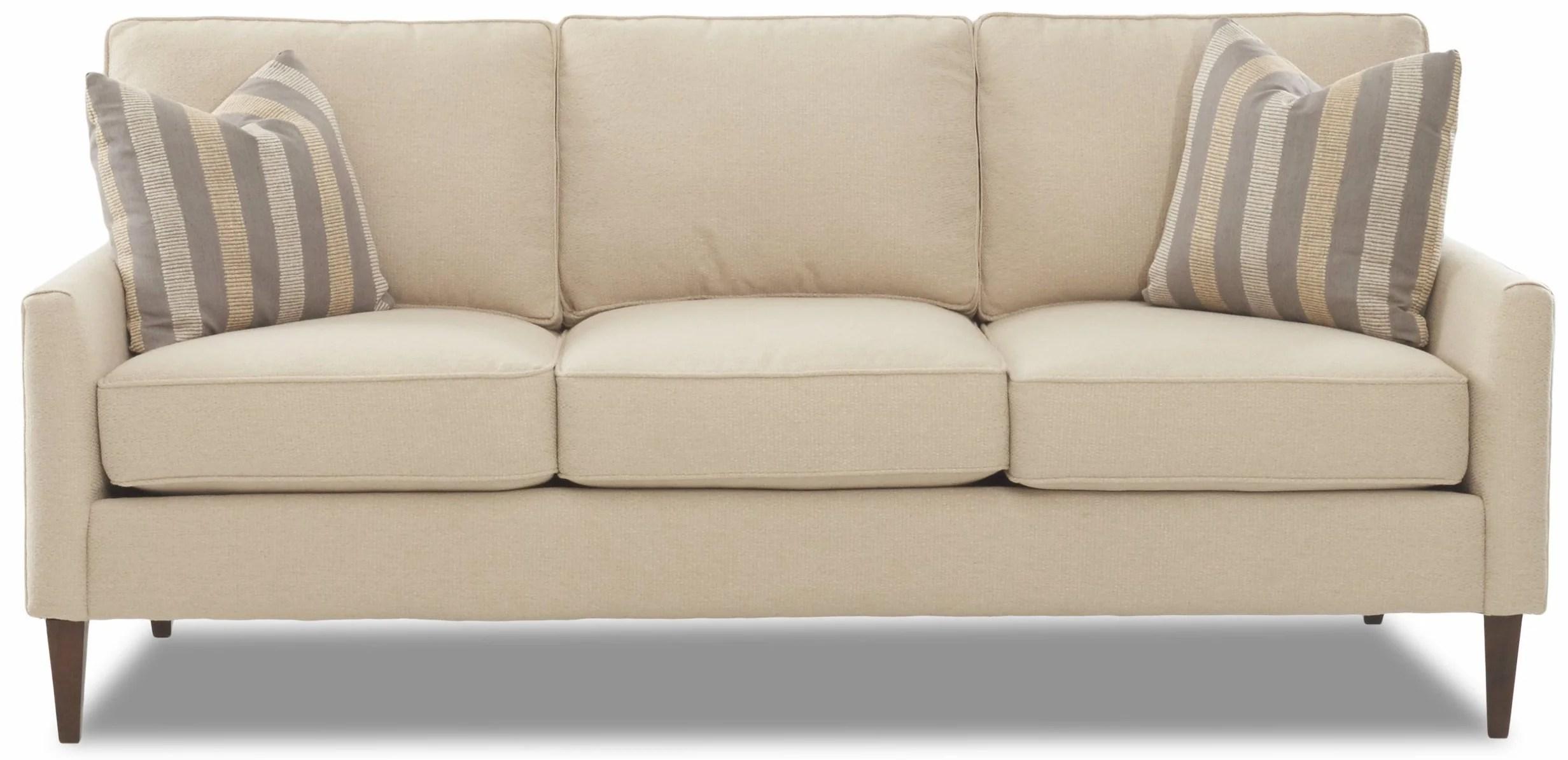 sofa beds on gumtree adelaide fix springs in tribecca stkittsvilla