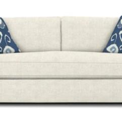 Modern Twine Curved Arm Sofa Victorian Style Sofas Uk Lovebeinghome With Cornerstone Home Interiors In Toronto Cambridge Bradford 88