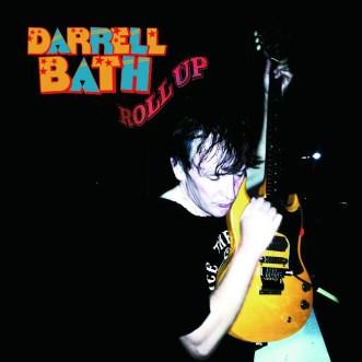 Resultado de imagen de darrell bath