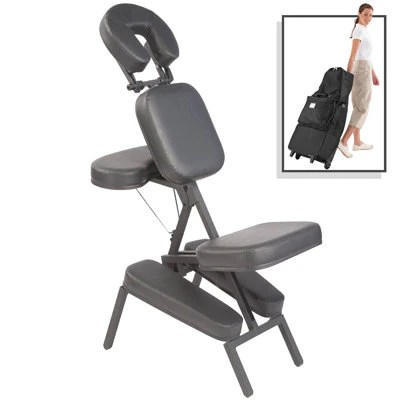 Massage pad for chair myideasbedroom com