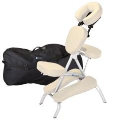 Massage Chair Earthlite Ethan Allen Rocking Vortex Portable Buymassagetables