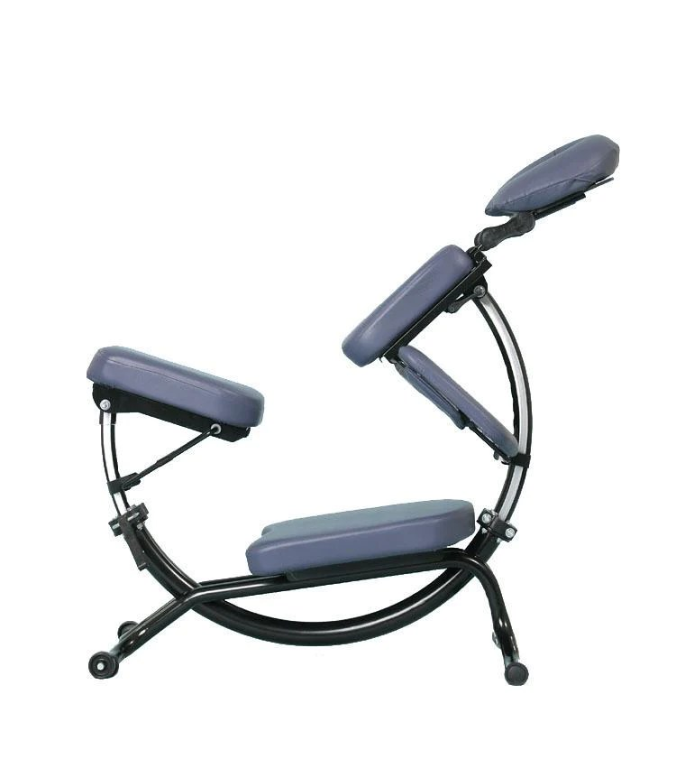 massage chair portable mickey mouse table and chairs with umbrella pisces pro dolphin ii buymassagetables com