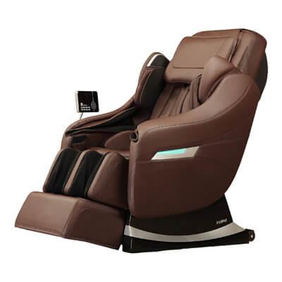 Electric Massage Chairs  BuyMassageTablescom